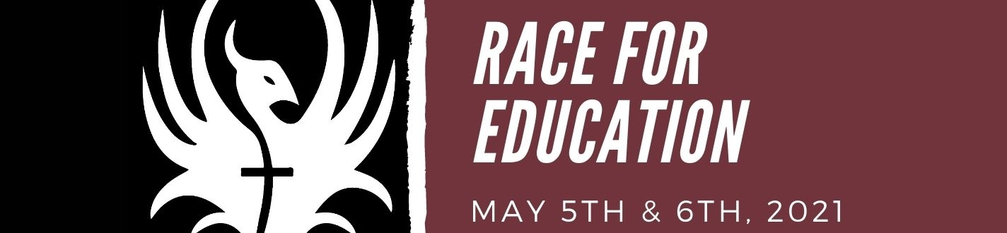 2021 Race for Education