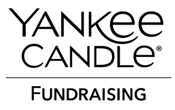 yankee candles hpca fundraiser