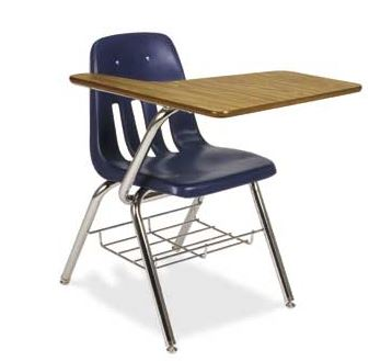 desks for middle school