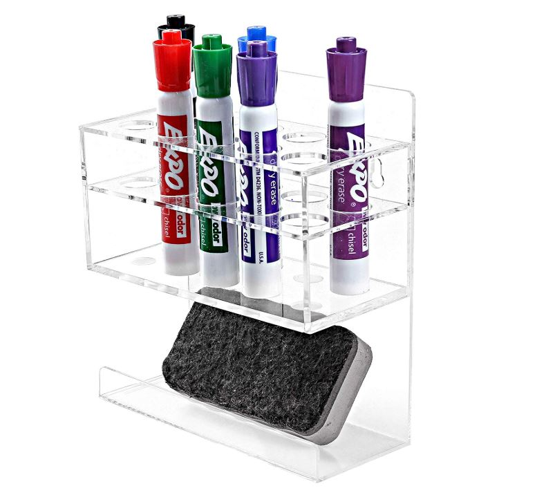Dry-Erase Stand