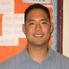 Board member, Matt Lin
