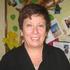 Treasurer, Barbara Belding